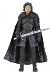 Game of thrones série 1 Legacy Collection figurine Jon Snow Funko Le Trône de fer