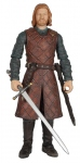 Game of thrones série 1 Legacy Collection figurine Ned Stark Funko Le Trône de fer