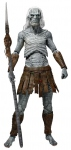 Game of thrones série 1 Legacy Collection figurine White Walker Funko Le Trône de fer