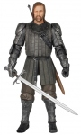 Game of thrones série 1 Legacy Collection figurine The Hound Le limier Funko Le Trône de fer