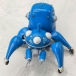 Ghost in the Shell figurine Plastic Model Kit Tachikoma Kotobukiya