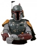 Star Wars buste Boba Fett Tirelire Diamond Select