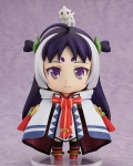 Nobunaga the Fool figurine Nendoroid Himiko Good Smile Company