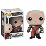 Game Of Thrones Bobble Head Pop! 17 Tywin Lannister Funko