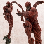 Ninja Slayer Bane of Soukaiya statue Good Smile Company