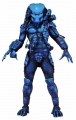 Predator Classic Video Game figurine Neca