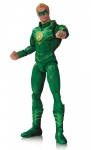 DC Comics The New 52 figurine Earth 2 Green Lantern DC Collectibles