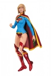 DC Comics New 52 figurine Supergirl DC Collectibles Superman