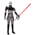 Star Wars Rebels figurine Giant Size Inquisitor 79 cm Jakks Pacific