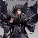 Saint Seiya Myth Cloth Hades Origin Color Edition OCE Bandai