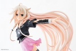 Vocaloid Statue Ia - Aria On The Planetes Ver. 1.5 Aqua Marine