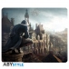 Assassin's Creed Unity Tapis De Souris Arno Abystyle