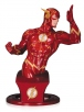 The Flash Super Heroes buste DC Comics