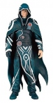 Magic the Gathering série 1 Legacy Collection figurine Jace Beleren Funko