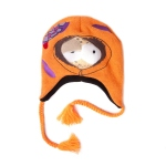 South Park bonnet de ski Kenny Bioworld