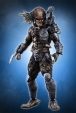 Predator Play Arts Kai figurine Square Enix
