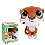 Le livre de la jungle POP! 102 Vinyl figurine Shere Khan Funko