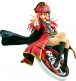 Bodacious Space Pirates Abyss of Hyperspace statue Marika Kato Megahouse