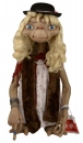E.T. l´extra-terrestre réplique Dress-Up E.T. Stunt Puppet Neca