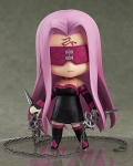Fate/Stay Night figurine Nendoroid Rider Good Smile Company