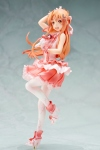 Sword Art Online II statue Asuna The Flash Idol of the Aincrad Stronger