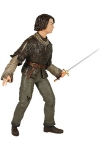 Le Trône de Fer statue Arya Stark Dark Horse Game of Thrones