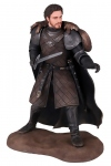 Le Trône de Fer statue Robb Stark Dark Horse Game of Thrones