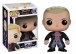 Buffy Pop! 124 Figurine Spike Funko