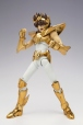 Saint Seiya Myth cloth Ex Pegase New Bronze 40Th Bandai
