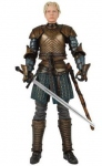Game Of Thrones série 2 Legacy Collection figurine Brienne of Tarth Funko