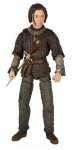 Game Of Thrones série 2 Legacy Collection figurine Arya Stark Funko