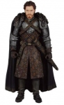 Game Of Thrones série 2 Legacy Collection figurine Robb Stark Funko