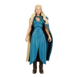 Game Of Thrones série 2 Legacy Collection figurine Daenerys Blue Dress Funko