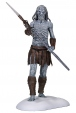 Le Trône de Fer statue White Walker Marcheur Blanc Dark Horse Game of Thrones