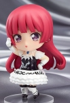 PriPara figurine Nendoroid Co-de Sophie Hojo - White Swan Good Smile