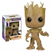 Guardians Of The Galaxy Groot Funko Pop 49