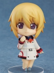 IS (Infinite Stratos) Nendoroid figurine Charlotte Dunois Good Smile Company