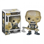Game Of Thrones POP! 33 figurine Wight Funko
