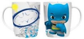 Little Mates DC Comics Mugs Characters au choix