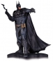 Batman Arkham Knight statue Batman DC Collectibles