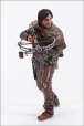 The Walking Dead figurine Daryl Dixon Survivor Edition 25 cm McFarlane