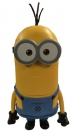 Minions figurines Big Size Minion Kevin 45 cm Jakks Pacific