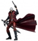 Devil May Cry figurine Ultimate Dante Neca