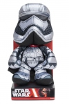 Star Wars Episode VII peluche Captain Phasma