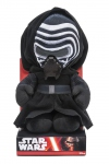 Star Wars Episode VII peluche Kylo Ren