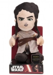 Star Wars Episode VII peluche Rey