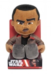 Star Wars Episode VII peluche Finn