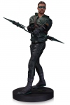 Arrow statue Oliver Queen Version 2 DC Collectibles