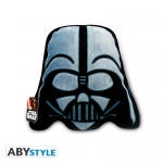 Star Wars - Coussin Darth Vader Abystyle