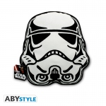 Star Wars - Coussin Stormtrooper Abystyle